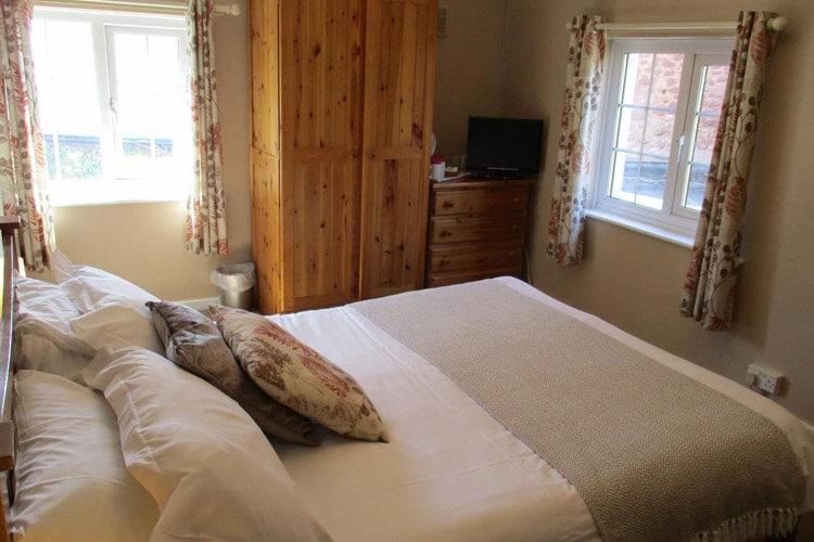 The White Horse Inn - Image 2 - UK Tourism Online