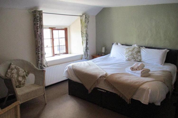 The White Horse Inn - Image 3 - UK Tourism Online