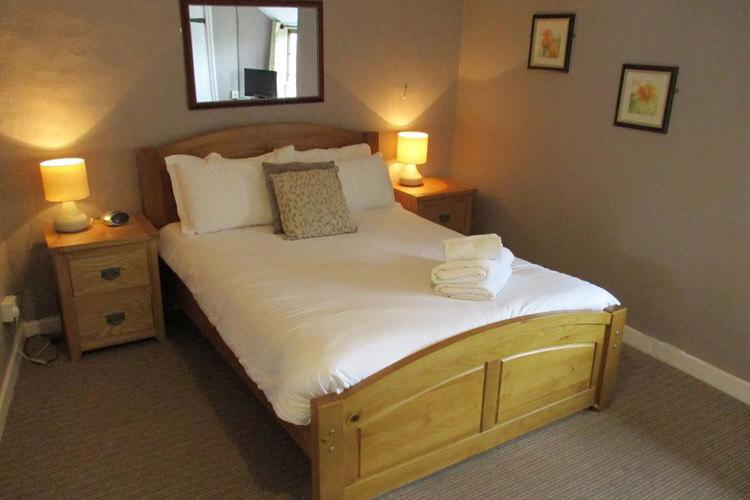 The White Horse Inn - Image 4 - UK Tourism Online