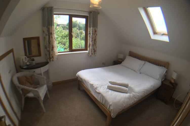 The White Horse Inn - Image 5 - UK Tourism Online