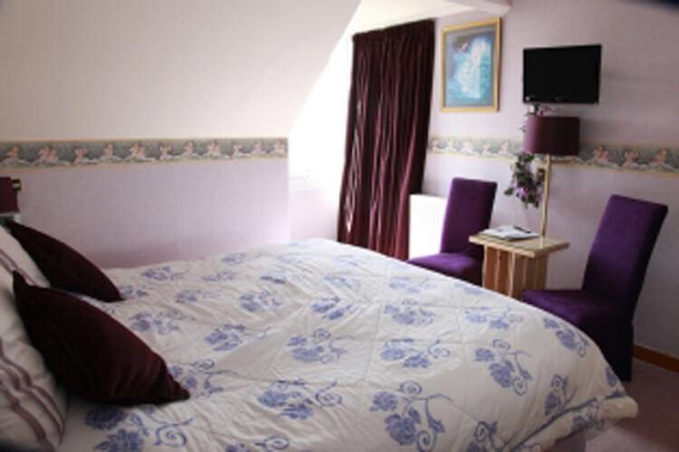 Tordown - Image 4 - UK Tourism Online