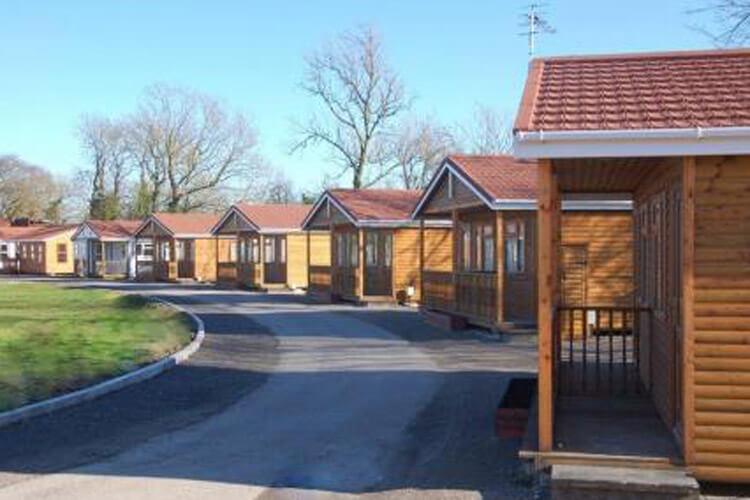 Warrens Village - Image 1 - UK Tourism Online