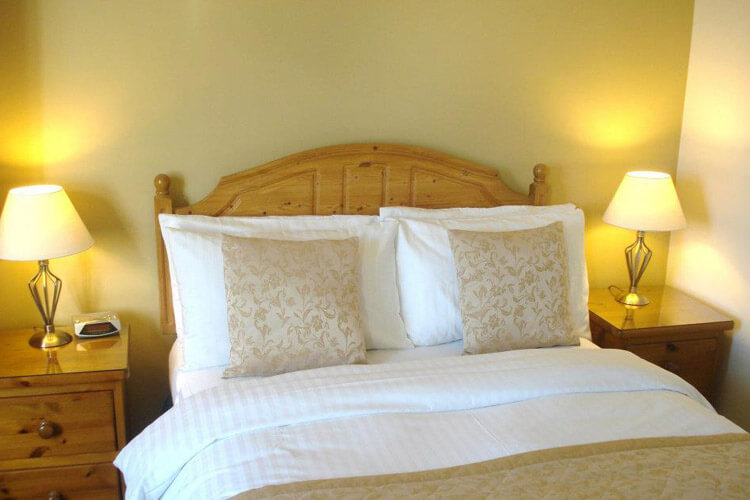 Watermead Guest House - Image 2 - UK Tourism Online