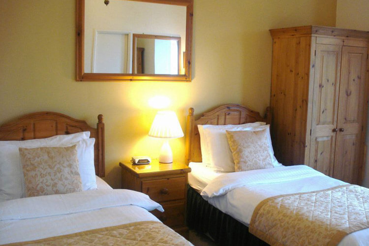 Watermead Guest House - Image 3 - UK Tourism Online