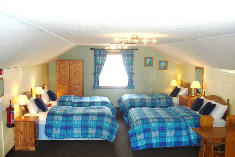 Watermead Guest House - Image 4 - UK Tourism Online