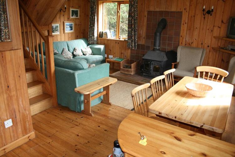 Westermill Farm Cottages & Campsite - Image 2 - UK Tourism Online