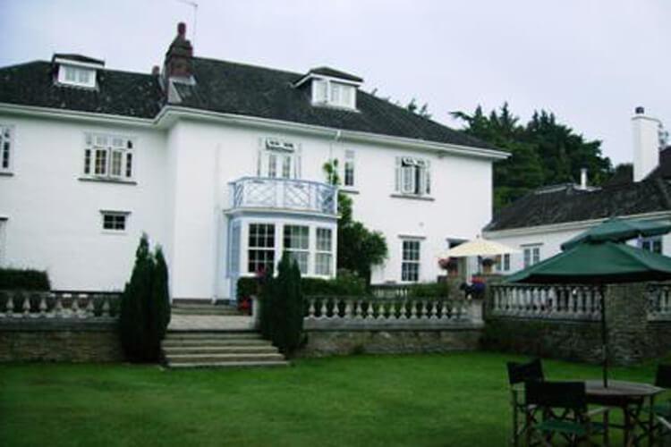 Westfield Guest House - Image 1 - UK Tourism Online