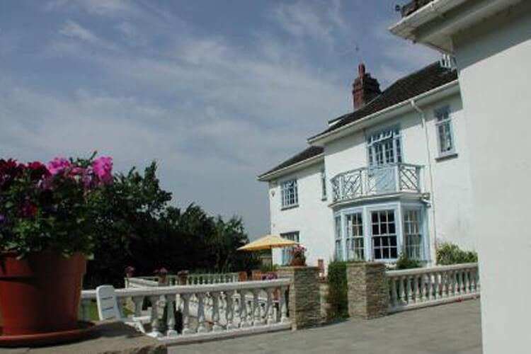 Westfield Guest House - Image 2 - UK Tourism Online