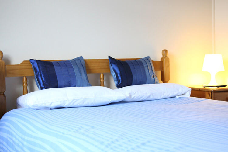 Whitehouse Guest Rooms - Image 2 - UK Tourism Online