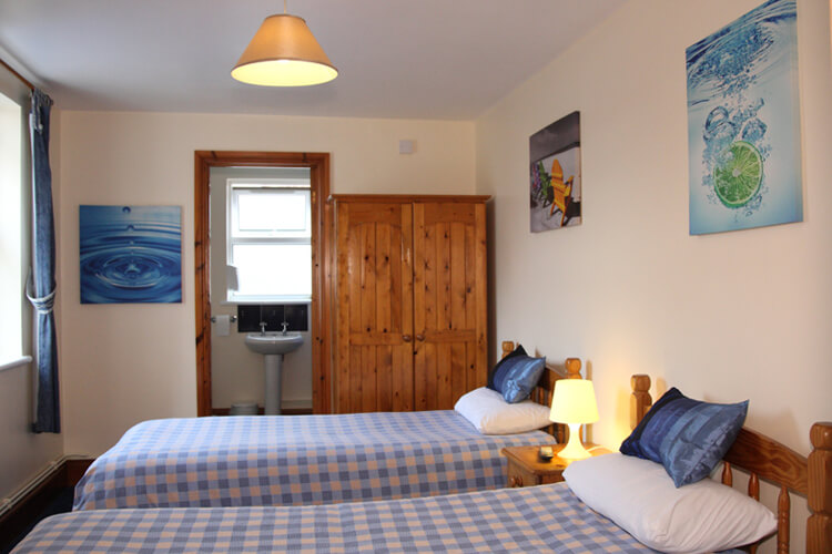 Whitehouse Guest Rooms - Image 3 - UK Tourism Online