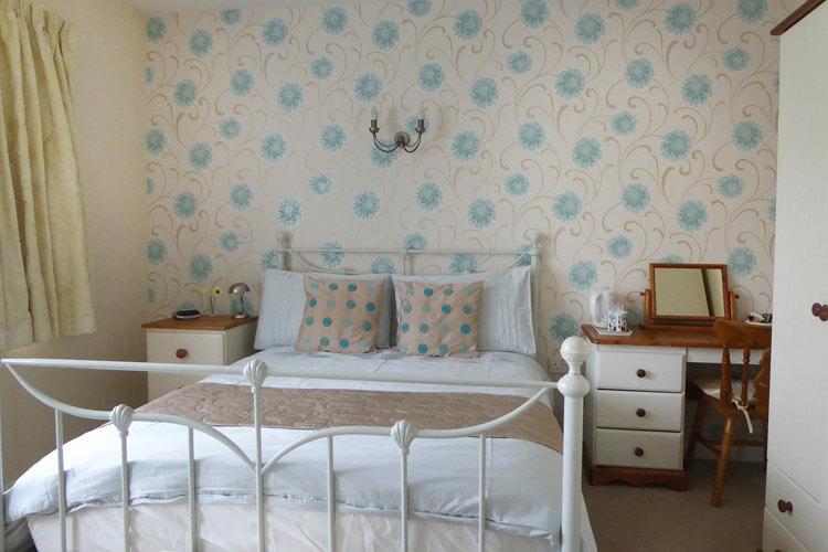 21 Park Lane Bed and Breakfast - Image 2 - UK Tourism Online