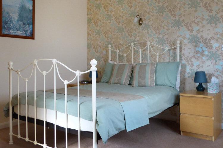 21 Park Lane Bed and Breakfast - Image 3 - UK Tourism Online