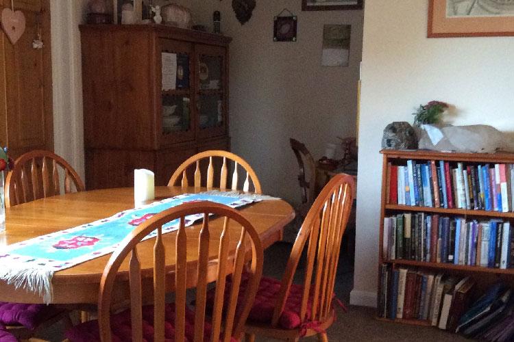 Avebury Life Bed and Breakfast - Image 2 - UK Tourism Online