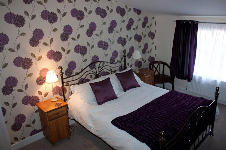 Barn House Bed and Breakfast - Image 2 - UK Tourism Online