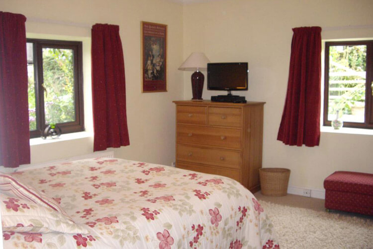 Barn House Bed and Breakfast - Image 3 - UK Tourism Online