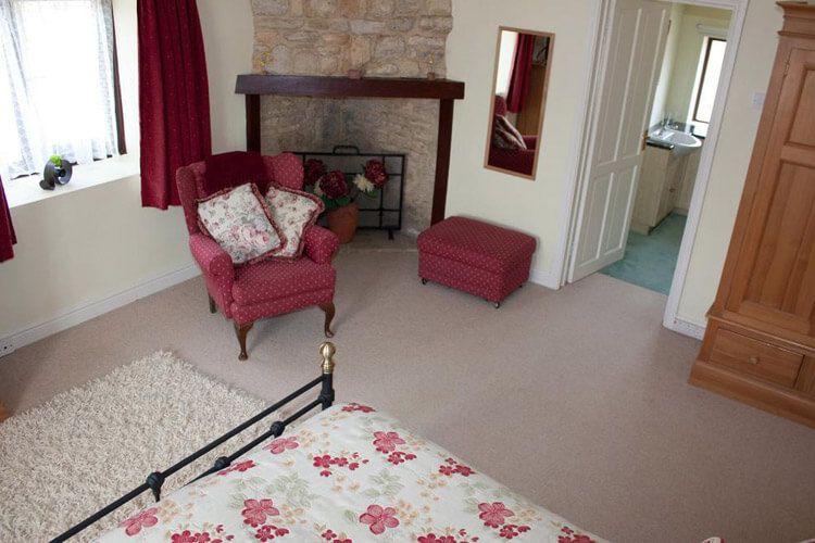 Barn House Bed and Breakfast - Image 4 - UK Tourism Online