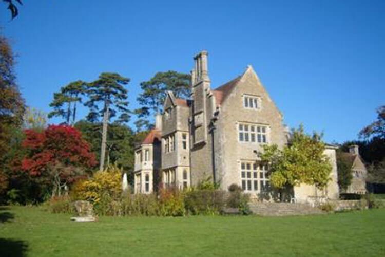 Cleeve House - Image 1 - UK Tourism Online