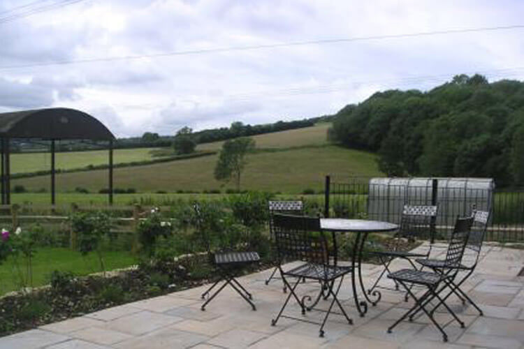 Cools Farm Bed and Breakfast and Cottages - Image 5 - UK Tourism Online