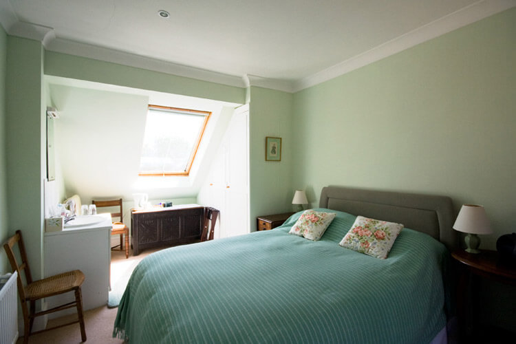 Hillcroft Bed and Breakfast - Image 3 - UK Tourism Online