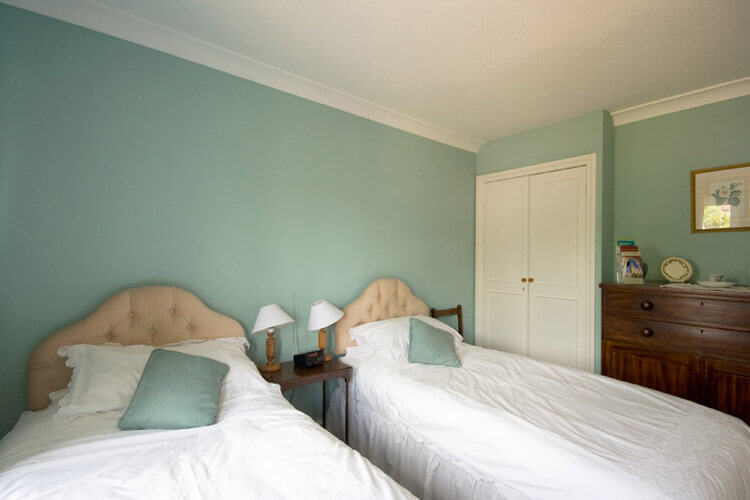 Hillcroft Bed and Breakfast - Image 4 - UK Tourism Online