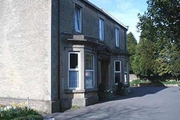 Longhope Guest House - Image 1 - UK Tourism Online