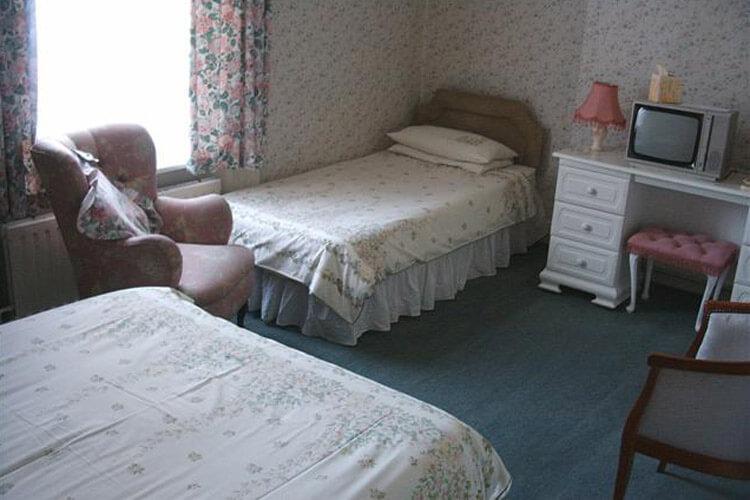 Longhope Guest House - Image 2 - UK Tourism Online