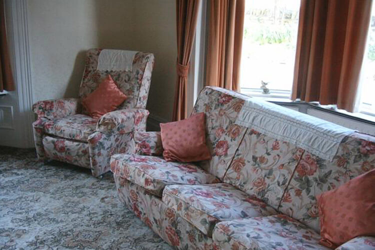 Longhope Guest House - Image 3 - UK Tourism Online