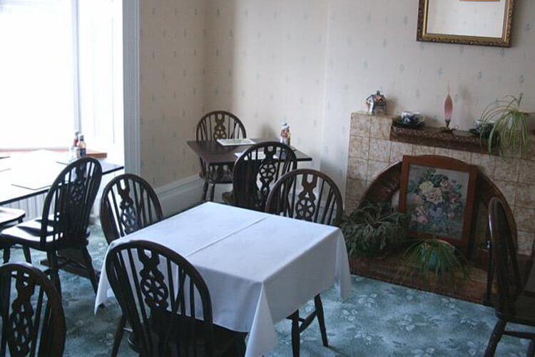 Longhope Guest House - Image 4 - UK Tourism Online