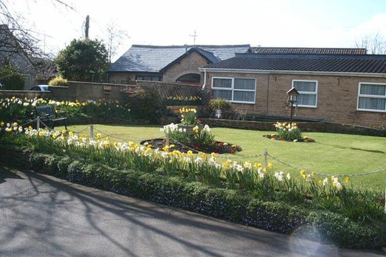 Longhope Guest House - Image 5 - UK Tourism Online