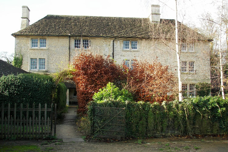 Manor Farm - Image 1 - UK Tourism Online