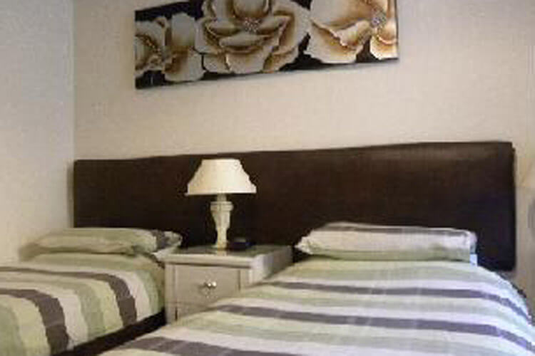 New Road Guest House - Image 2 - UK Tourism Online