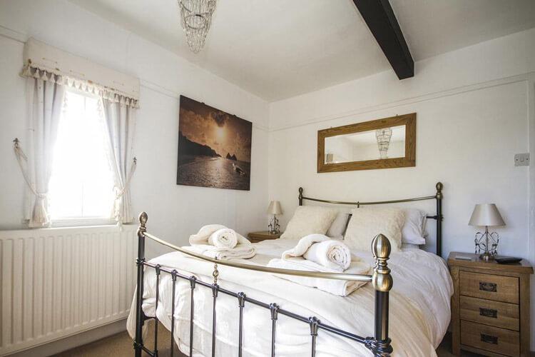 Newton Farmhouse - Image 4 - UK Tourism Online