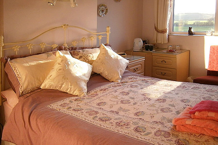 Paxcroft Cottages Bed and Breakfast - Image 4 - UK Tourism Online
