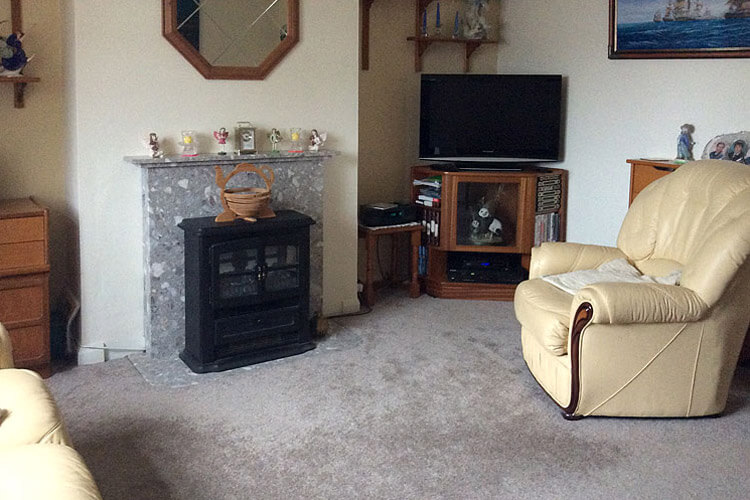 Paxcroft Cottages Bed and Breakfast - Image 5 - UK Tourism Online