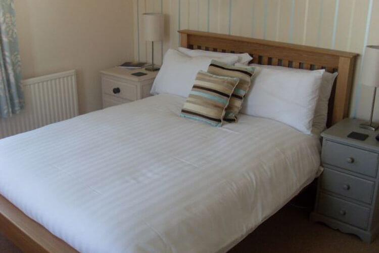 Prince Leopold Inn - Image 3 - UK Tourism Online