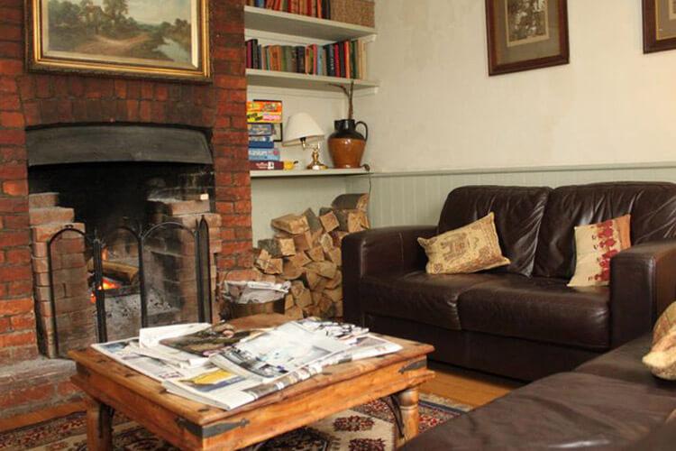 Prince Leopold Inn - Image 4 - UK Tourism Online