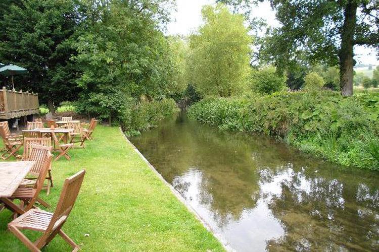 Prince Leopold Inn - Image 5 - UK Tourism Online