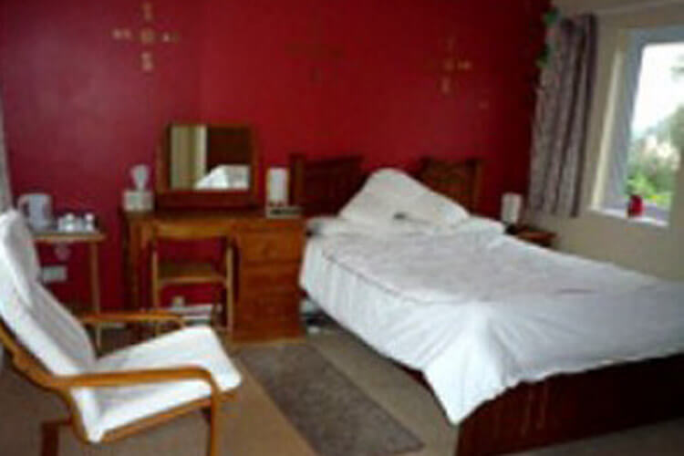 Red Box Guest House - Image 2 - UK Tourism Online