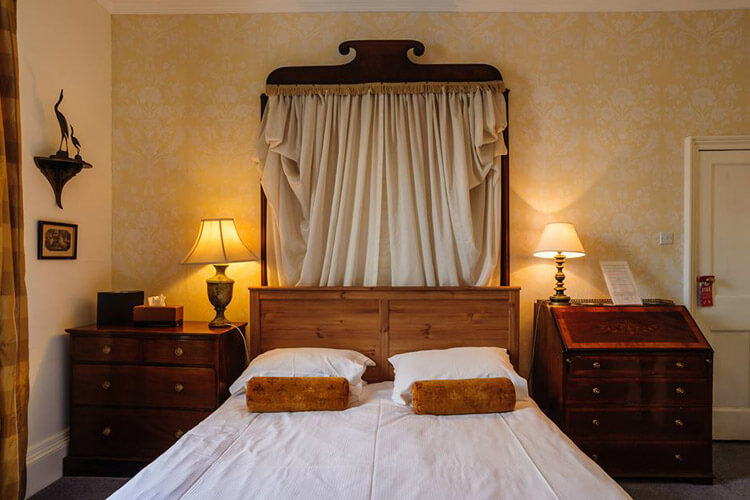 St Anns House - Image 2 - UK Tourism Online
