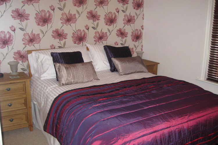 Taylors Guest House - Image 2 - UK Tourism Online