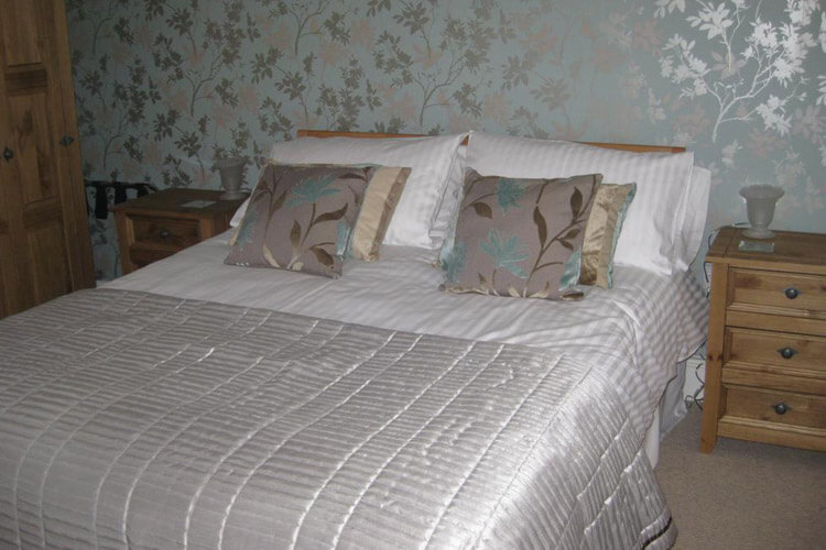 Taylors Guest House - Image 3 - UK Tourism Online