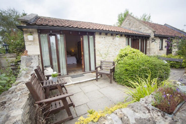 The Beeches Farmhouse Bed And Breakfast - Image 5 - UK Tourism Online
