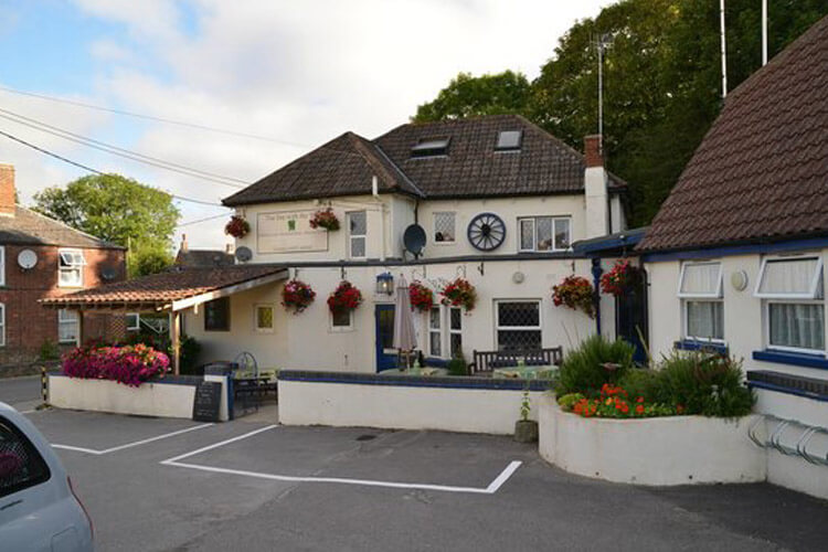 The Inn With the Well - Image 1 - UK Tourism Online