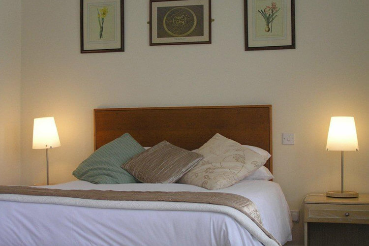 The Inn With the Well - Image 2 - UK Tourism Online