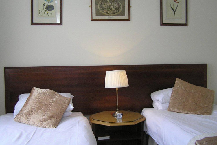 The Inn With the Well - Image 3 - UK Tourism Online