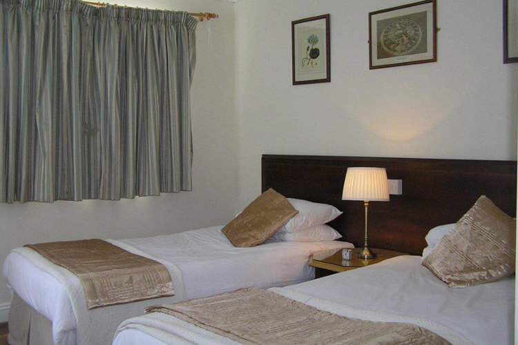 The Inn With the Well - Image 4 - UK Tourism Online