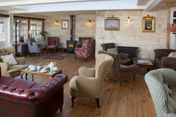 The Moonraker Hotel - Image 2 - UK Tourism Online