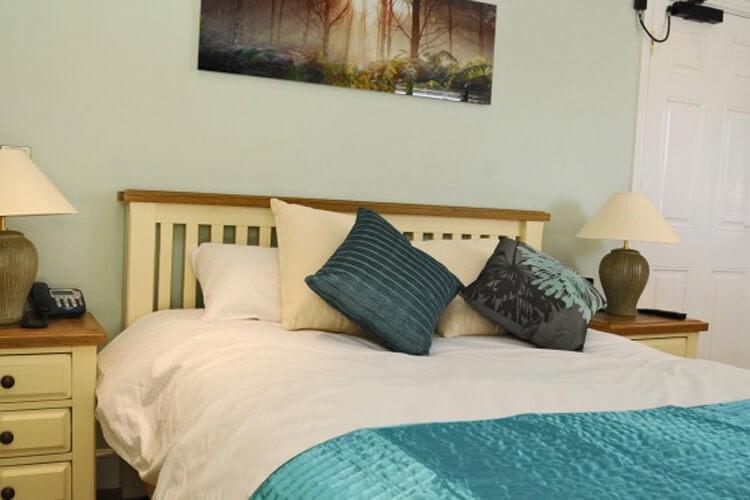 The Walnut Tree Inn - Image 3 - UK Tourism Online