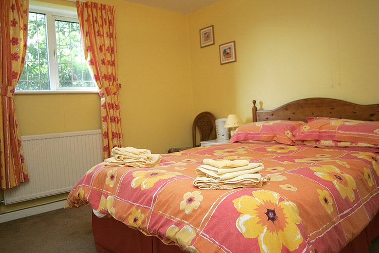 Wayside Bed and Breakfast - Image 2 - UK Tourism Online