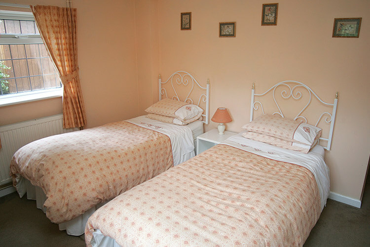 Wayside Bed and Breakfast - Image 3 - UK Tourism Online